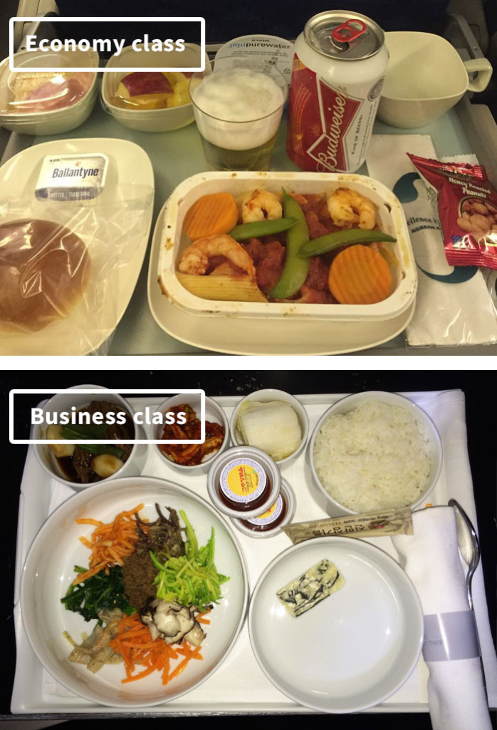 airline-food-business-vs-economy-compared-80__700