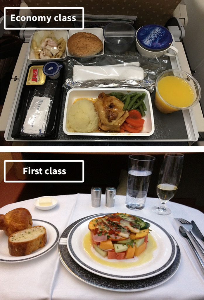 airline-food-business-vs-economy-compared-83__700