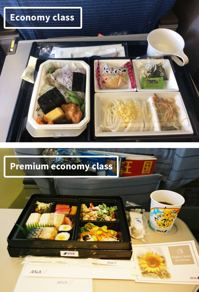 airline-food-business-vs-economy-compared-84__700