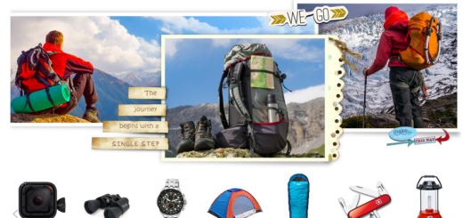 Snapdeal Travel