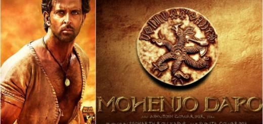 Mohenjo-Daro-Official-Trailer