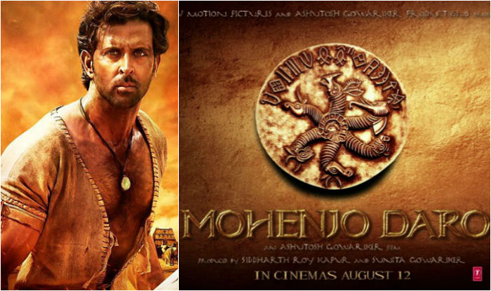 Mohenjo-Daro-Official-Trailer