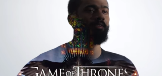 Game Of Thrones - Full Hindi Theme Song