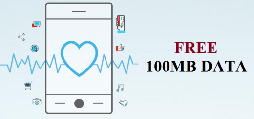 Snapdeal is launching 3G data Lifeline service where you can use a LifeLine when you need a little boost on your 3G data and get up to 100 MB Data absolutely FREE. But this free data recharge has to be earned.