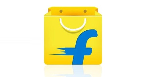 flipkart scam delivery boy