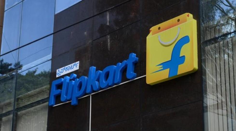 flipkart scam delivery boy