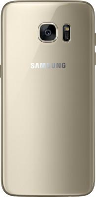 samsung-galaxy-s7-edge