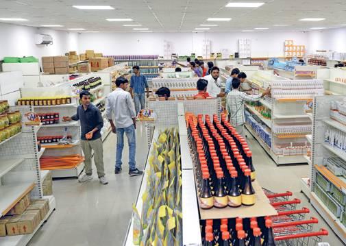 ramdev-patanjali-store_111415065209