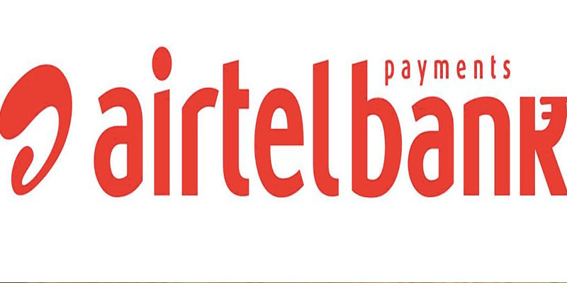 Airtel-payment-bank-service-launched-in-Rajasthan-indialivetoday