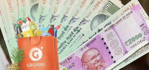 yes-bank-grofers-partners-to-deliver-cash-at-doorstep-14-1481693818