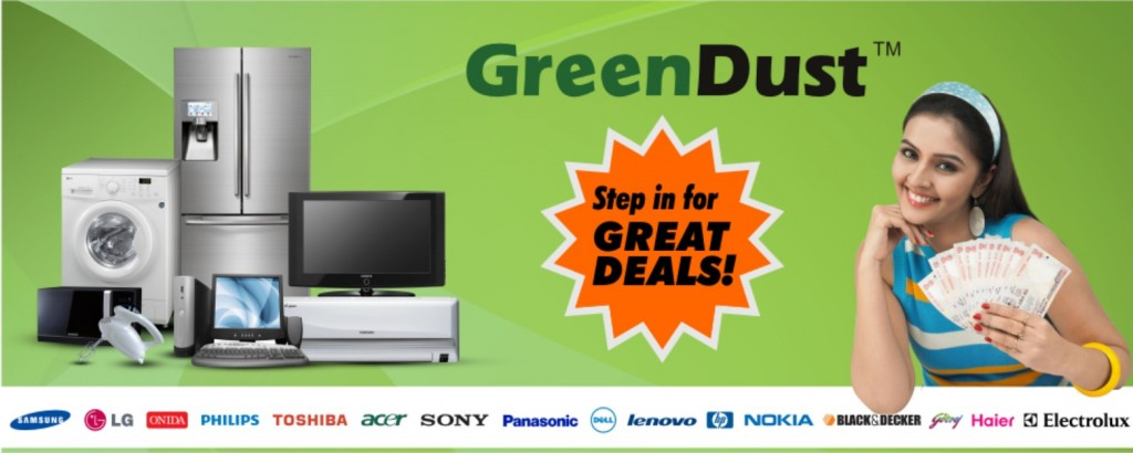 1360476919_480761741_2-pictures-of-green-dust-branded-electronics-factory-outlet-with-warranty