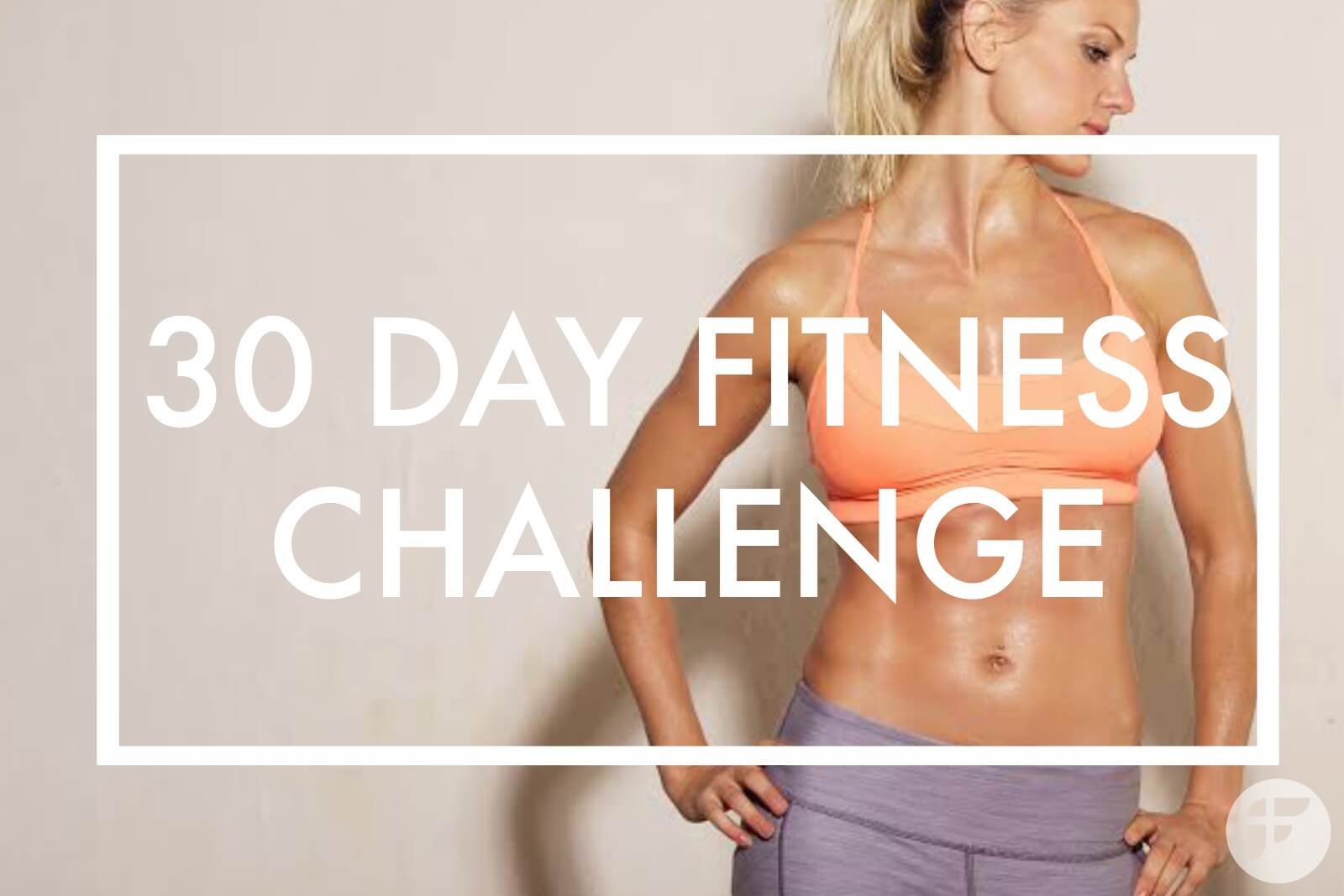 30-day-fitness-challenge-lose-weight