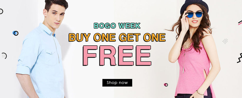 Bogo-week_08Sep