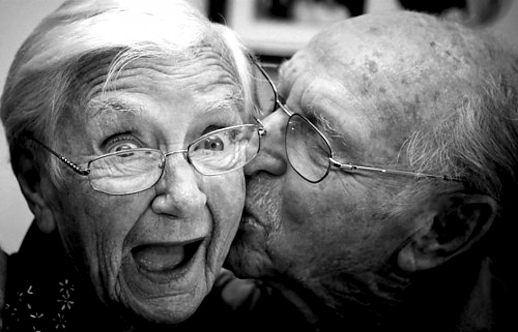 couple-couples-cute-forever-grandma-grandpa-favim-com-105656