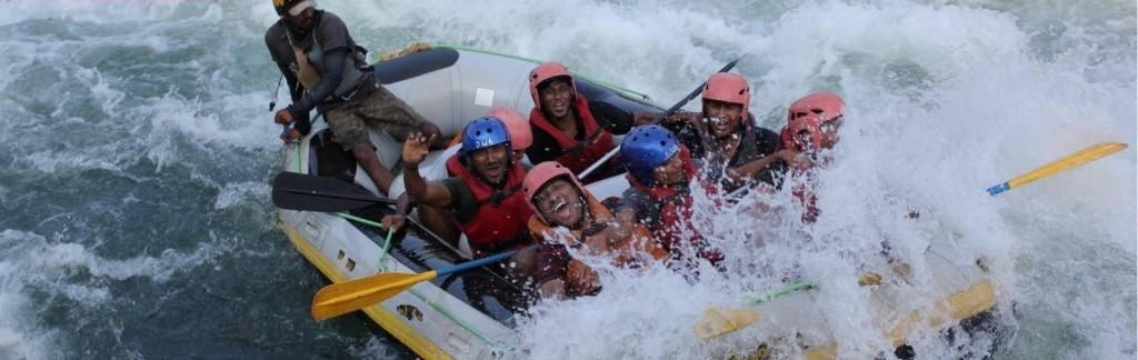 river-rafting-rishikesh-2-1580x500