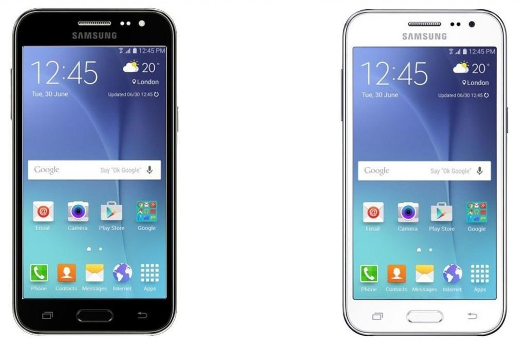 Samsung-Galaxy-J2-407