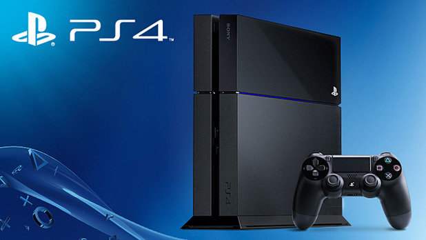 article_post_width_playstation4