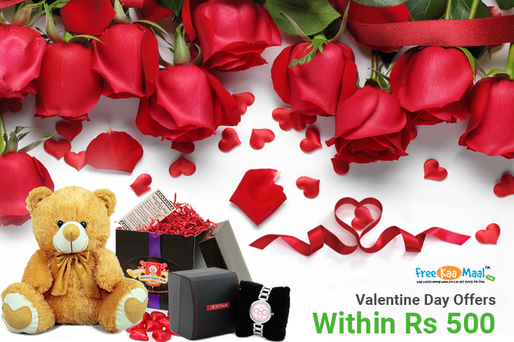 valentine day gifts, valentine day offers, online sale