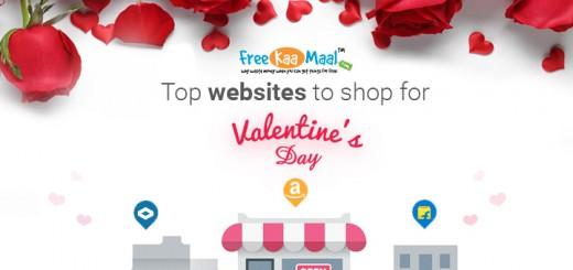 Banner_Top_website