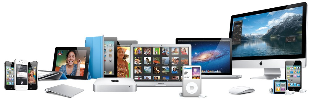 collection-free-apple-products-e1318542265143