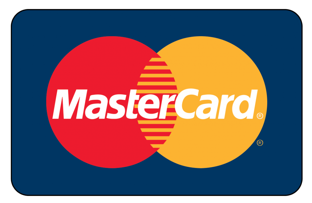 Credit-Card-Visa-And-Master-Card-PNG-Transparent-Image