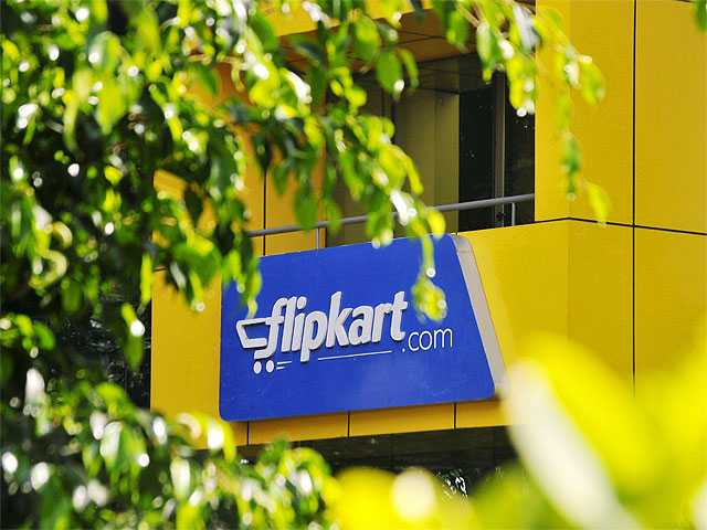 flipkart-aims-to-cut-monthly-expenses-by-half-to-20-million