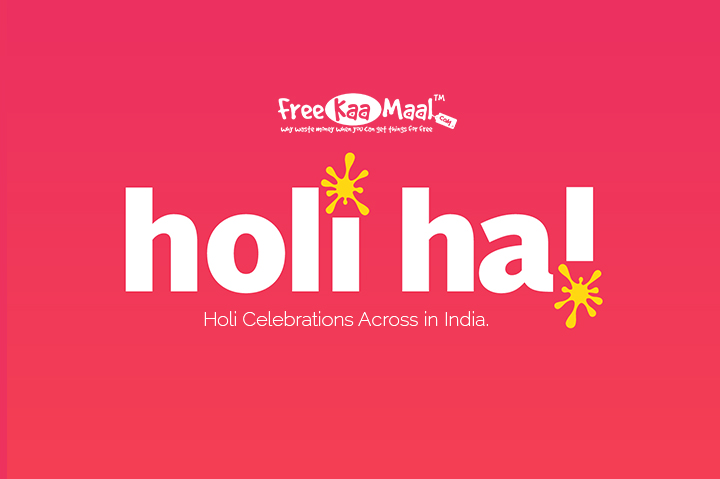 holi coupons, holi deals, holi gifts, holi offers, holi sale, holi shopping