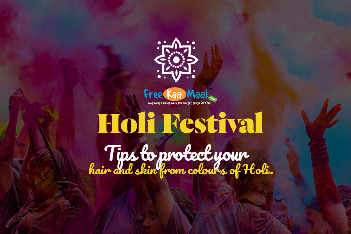 Holi_Festival_Banner