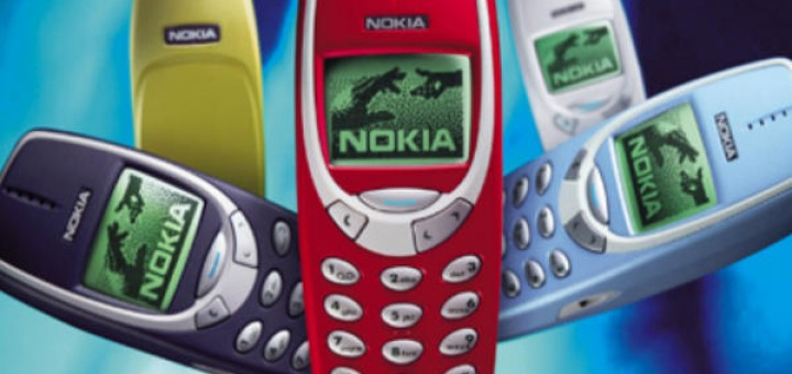 nokia-3310-may-be-launched-at-the-mwc-2017-competition-alert-15-1487146932