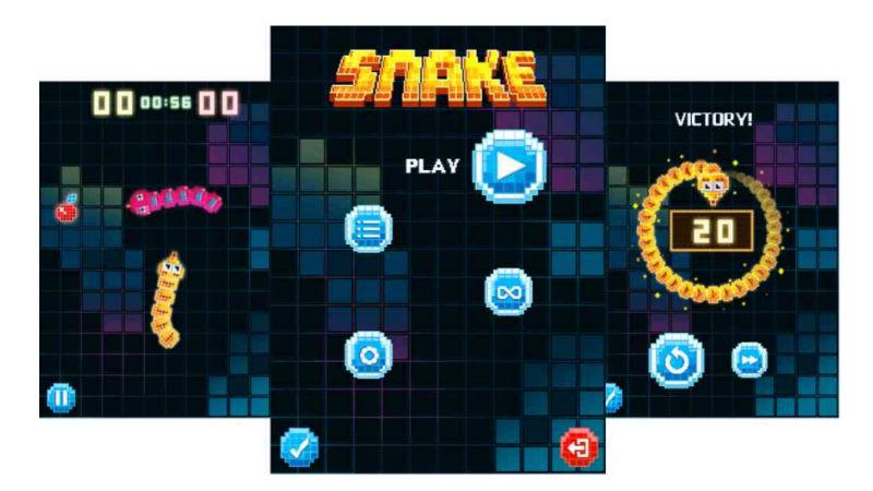 snake_game_main_1488131163396