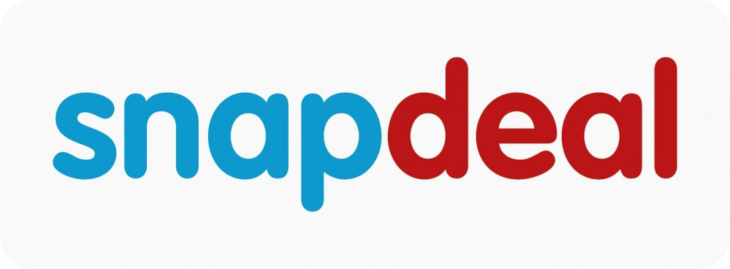 Snapdeal-logo-1-1