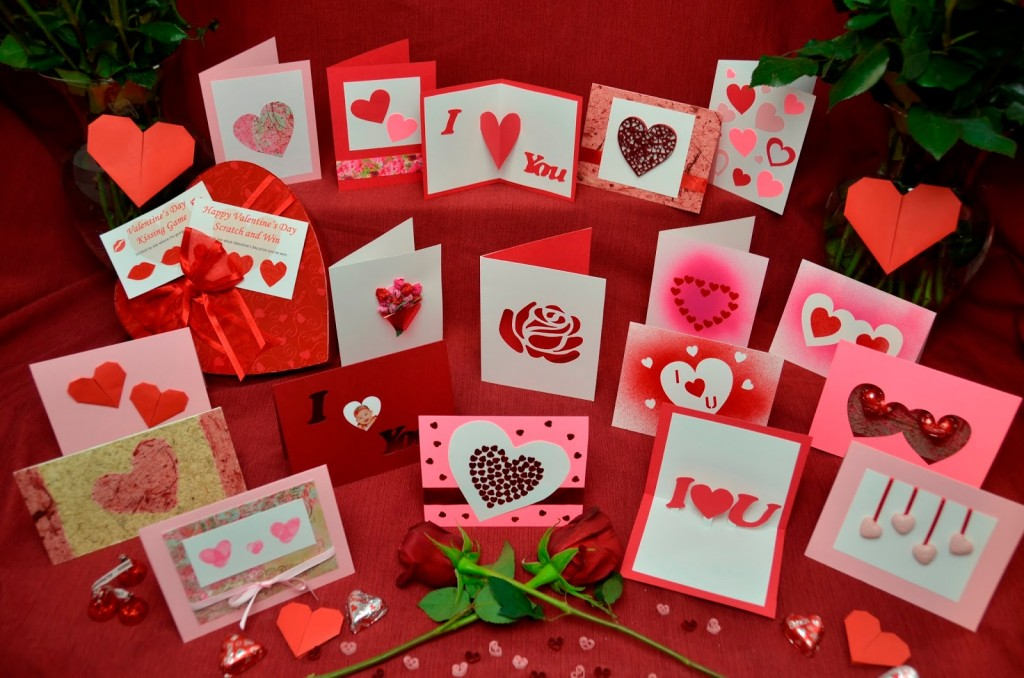 Valentine-Gifts-For-Boyfriend-5