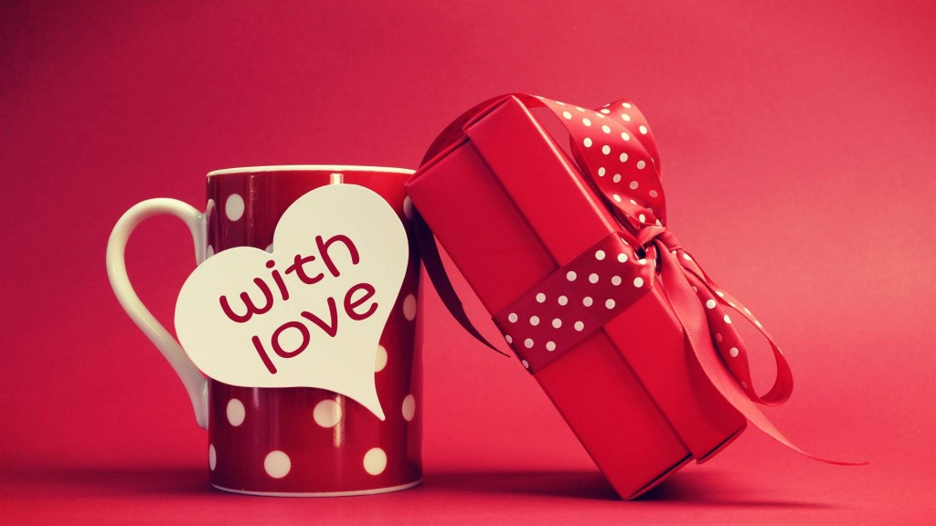 valentines_day_love_mug_gifts-1