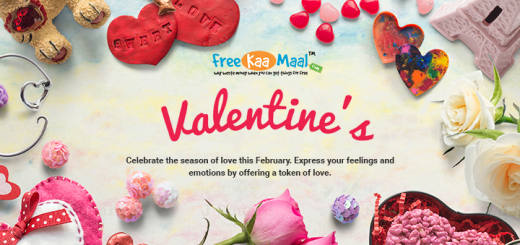 online shopping archives - freekaamaal blog, Ideas