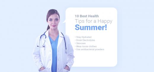 Health-Banner (1)