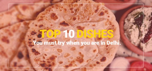 Top_10_Dishes