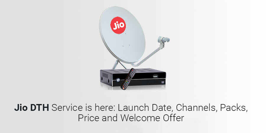 jio-dth-features