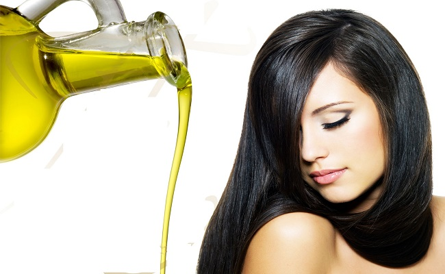 hair care tips, hair tips