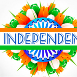 Independence day offers