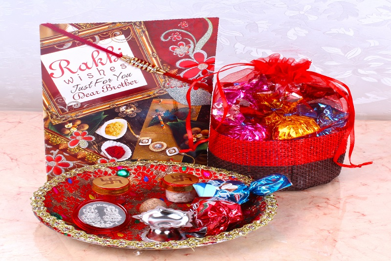 rakhi offers, raksha bandhan offers