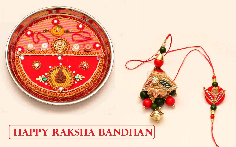 Different Ways To Make Raksha Bandhan 2017 Special