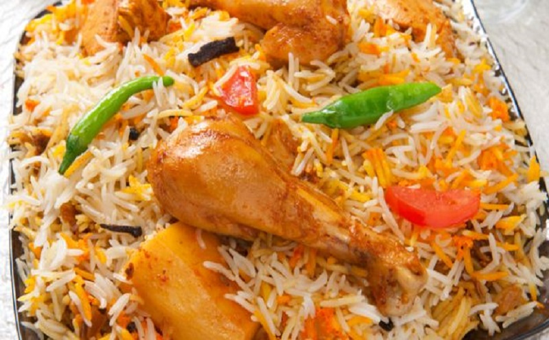 biryani coupons, biryani blues coupons
