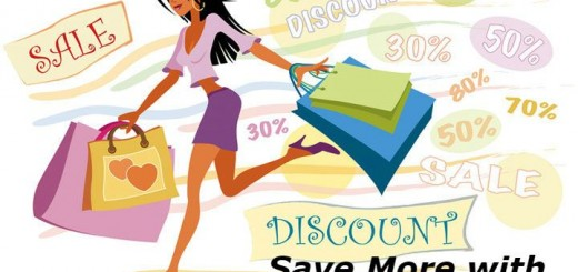 amazon sale, flipkart sale