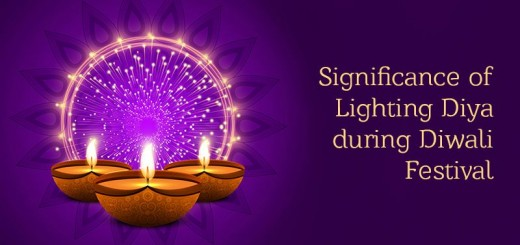 Diwali-Blog-Banner-2-compressor