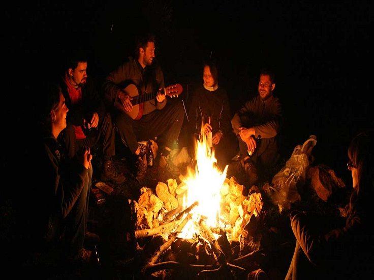 bonfire-frds