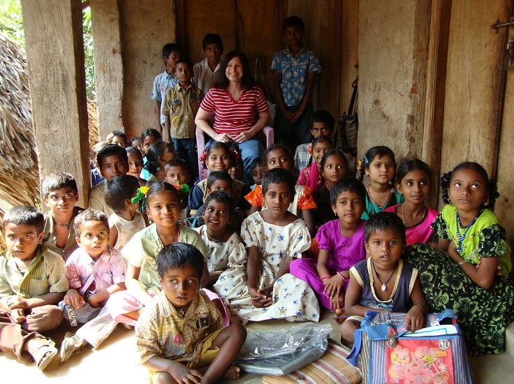 orphanage-kids