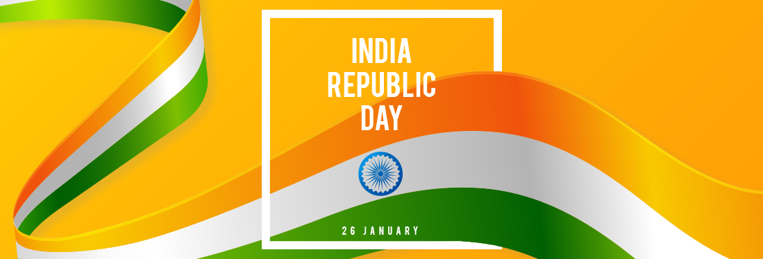republic-day-sale