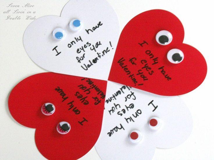 heart-notes