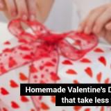 valentine day gifts form him