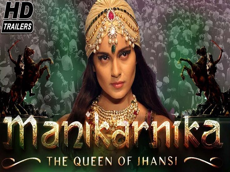 the-queen-of-jhansi